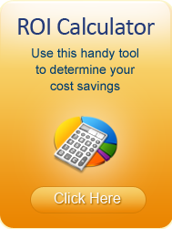 roi calculator wan optimization
