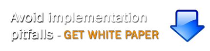 wan optimization implemenation pitfalls get white paper
